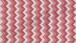 27-j-5 3840 x 2160 pixel (png)