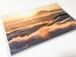 FPN写真展『富士光彩』 ポストカード14枚セット