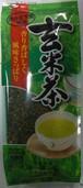 玄米茶 【300g】