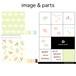 image &parts 0030-A