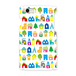 【おうち color】 phone case (iPhone / android)