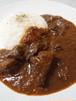カレー用尾崎牛スネ肉1㎏