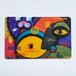 VDarts CARD (Vダーツ カード) VDarts会員登録カード KA