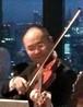 バイオリンも弾けるITおじさん 49歳 東京在住