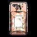 iPhonePlus・Android Lサイズ 香水ハードケース color:スカーレットオレンジ