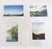 「希望の朝」ポストカードセット(4枚入り)