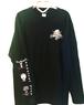 【Jack the Ripper】longsleeve T-shirt