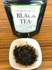 IZUMI BLACK TEA late1st