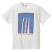 hiraparr EMC Tシャツ