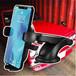 ◆正規販売店◆SmartTap Qi ワイヤレス充電 ワンタッチホールド式 車載ホルダー EasyOneTouch4 wireless WL-SH-03