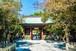 鎌倉大仏殿高徳院 1[Sサイズ]