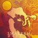 SWARRRM / ゆめをみたの - i dreamed (CD)