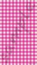 19-i-1 720 x 1280 pixel (jpg)