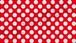 36-a-3 1920 x 1080 pixel (png)