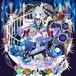 【音楽CD】episode.Ⅳ 夢ドロボウの舞台裏【屋根裏の歌劇座】