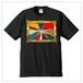 Tシャツ - MIND model