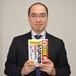 2016 年マンション管理士学習会【第1回】