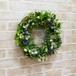 アーティフィシャルフラワー jyuri_ff_diary wreath 03