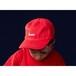 【ラスト1点】RED CAP