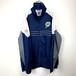 【NFL】Nylon jacket