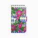 Smartphone case -Sunnyday during the rainy season-ミラー&チェーン付きタイプ