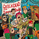 QUICKDEAD / The Dummy Dudes (紙ジャケ1stミニ)
