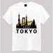 限定版 東京T-シャツ デザイナー
