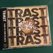 TRAST / this is our place (CD)