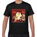 TONYBAND Tシャツ(黒) SNSアイコン1