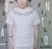 OTONA T 【number】