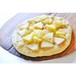 スイートピザ SSサイズ(12cm)冷凍ピザ