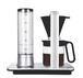 Wilfa SVART コーヒーメーカー (アルミニウム)  WSP-1A