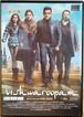 【Vishwaroopam】輸入盤DVD カマルハーサン 英語字幕