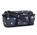日本未発売★The North Face International Collection Base Camp Duffel Bag