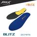 BLITZ(ゴルフモデル)