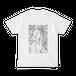 トロイメライのTシャツ