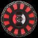 SmartReel PLA(Dynamite Red)