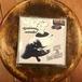 """Brownie woody""【mixCD】 KZTK & Hood Mansion"