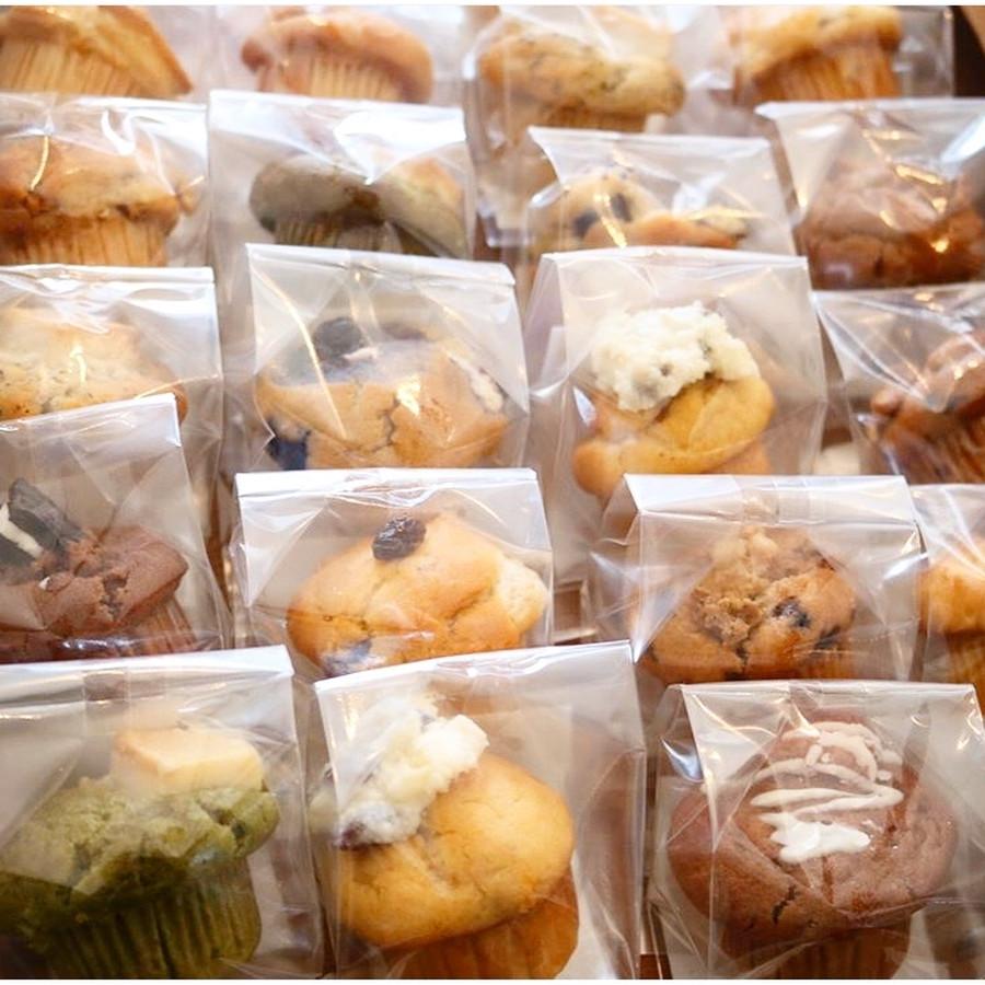 お一つお一つ、心を込めてお作り♪梱包♪お客様に喜んでいただけますように。。