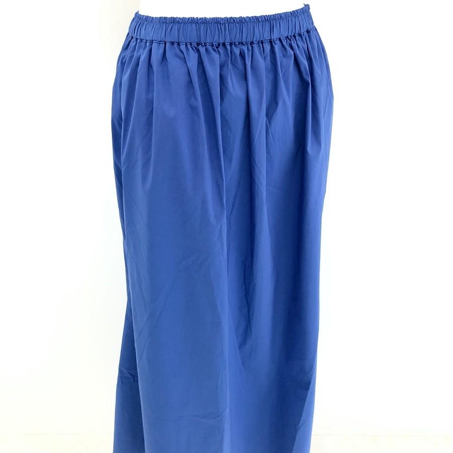 カラー:BLUE