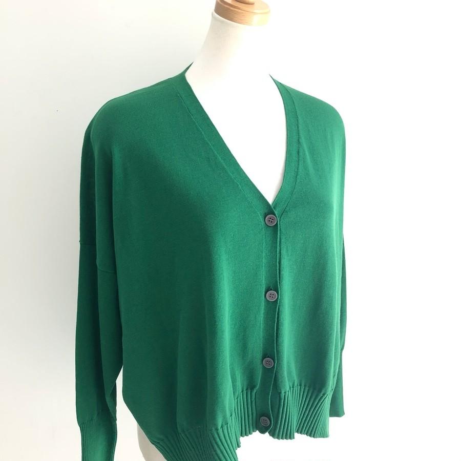 カラー:GREEN