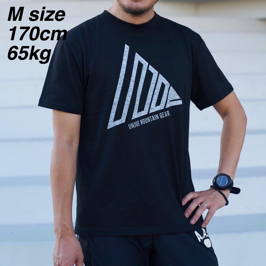 M size