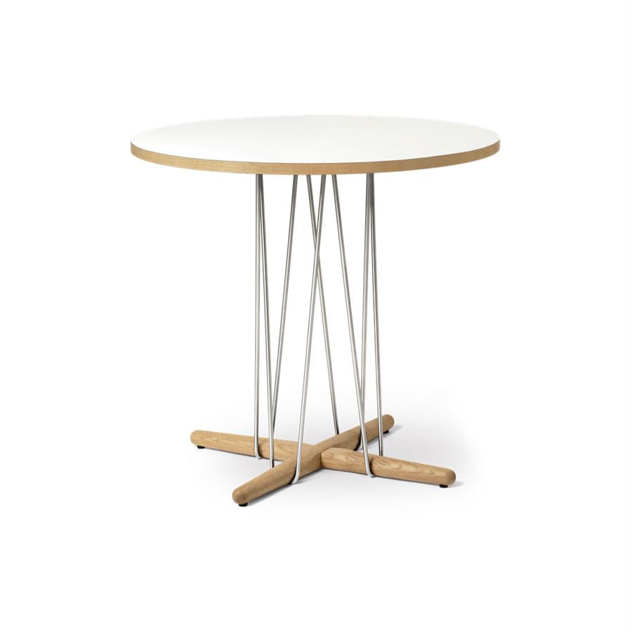 E020|EMBRACE TABLE