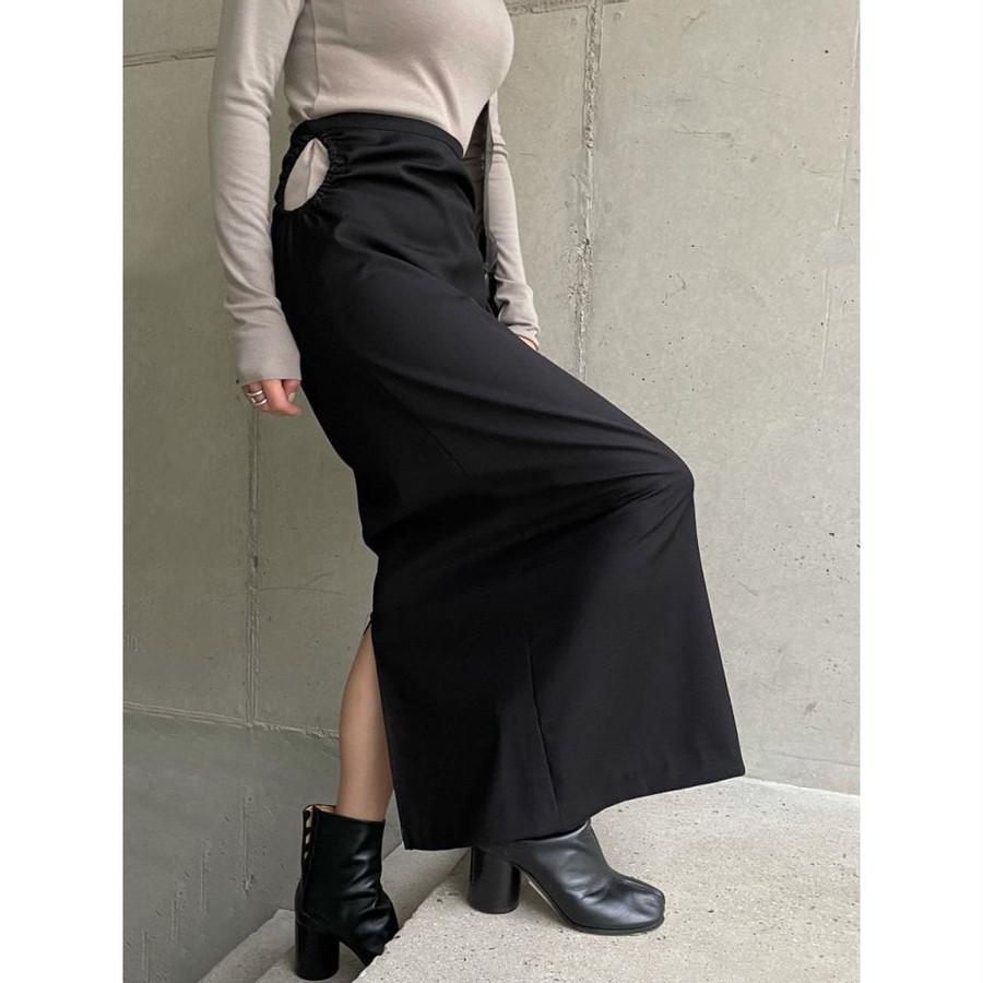 Style : Black