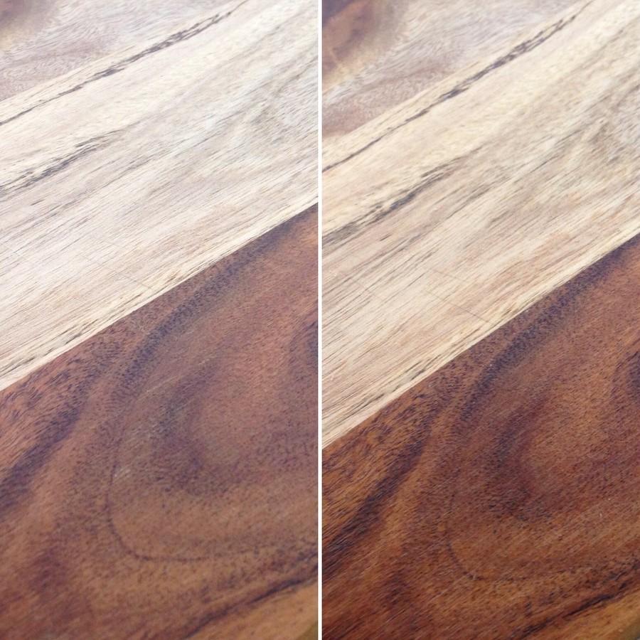 木製食器類の乾燥、ひび割れ防止に